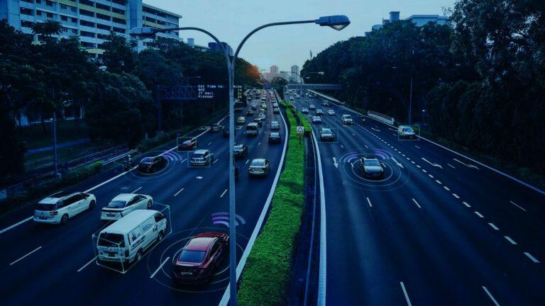 Employee Transportation System